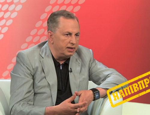 Борис Колесніков зманіпулював положеннями законодавства