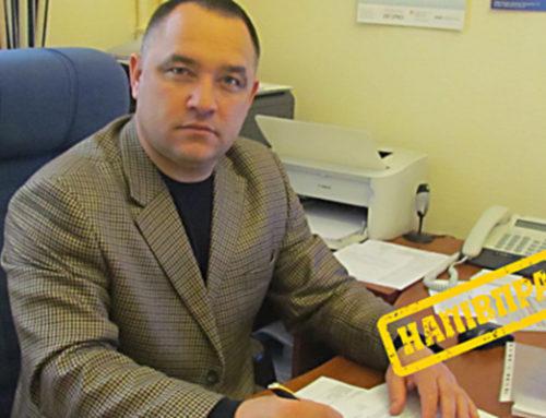 Депутат Вінницької облради Геннадій Мазур озвучив неприємну інформацію про залучення прямих іноземних інвестицій у Вінницьку область
