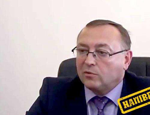 Очільник Вінницької обладміністрації  оприлюднив неточні  дані щодо обсягів фінансування ремонту доріг