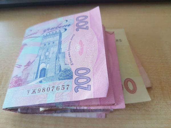 Сумський міський голова повідомив як правдиві, так і неточні дані щодо розподілу міського бюджету