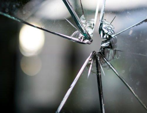 «Черкаси найбільш криміногенне місто», – Вячеслав Аброськин, голова Національної поліції України
