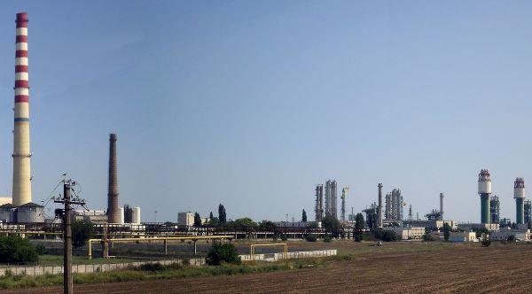 Олег Тягнибок маніпулював інформацією про початков ціну на ПАТ «Одеський припортовий завод»