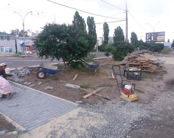 Фактчек мера міста Суми: правда, неправда, фактична помилка…