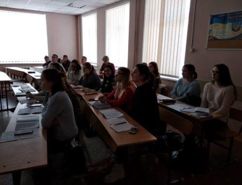 Можливості регіонального фактчекінгу в Тернополі