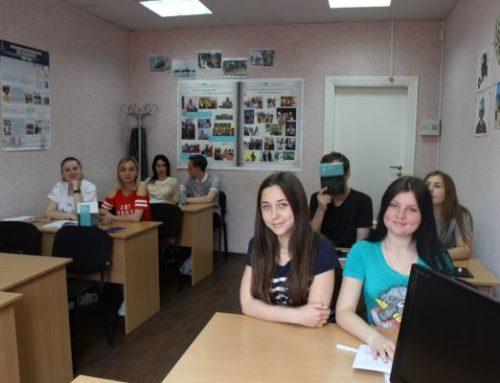 Семінар з фактчекінгу в НУ «Запорізька політехніка»