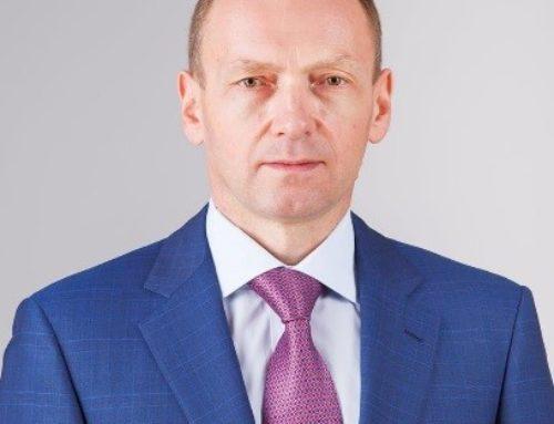Мер Чернігова помилився у звіті перед мешканцями міста