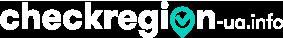 checkregion-ua.info Logo